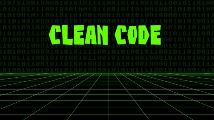 What is Clean Code and Why it Matters