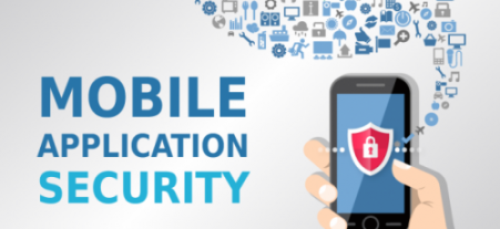 Mobile Application Security Concerns You Ought To ...