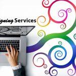 creative-designing-services