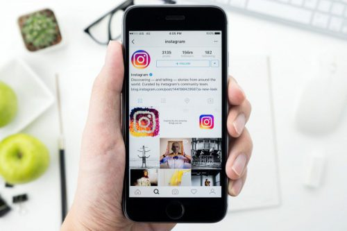 How Can Instagram Stories Help You Win Followers