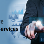 infrastructure-management-services