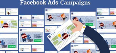 Tactics to Escalate Your Growth through Facebook Ad Campaigns