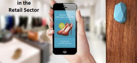 The Pain and Promises of the Beacon Technology in the Retail Sector