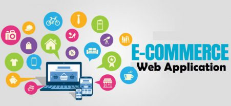 E-commerce Web Application: Why Your Business Need...