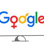google gender