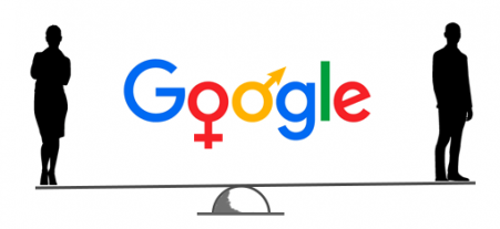 Google's Gender Memo – We are better!