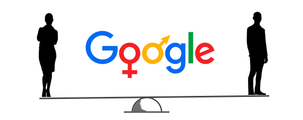 Google's Gender Memo – We are better