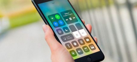 Facing Problems With IOS 11? Here is How to Fix Th...