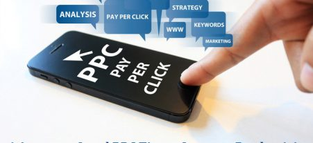 Find Out the 6 Awesome Local PPC Tips to Increase Productivity