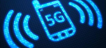 How Will 5G Impact the Internet of Things?