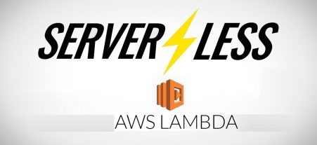 Serverless / AWS Lambda - Our Viewpoint, Where is ...