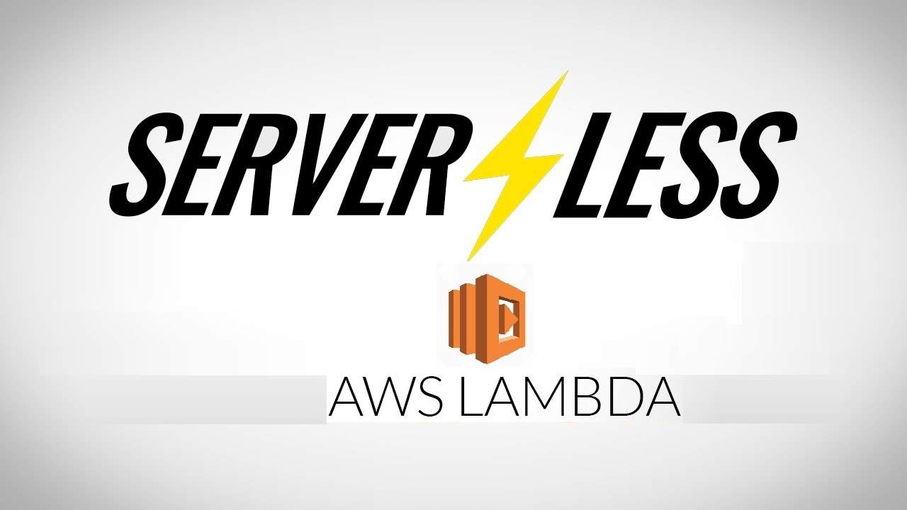 Serverless / AWS Lambda - Our Viewpoint, Where is This Going, Fad vs Something Great