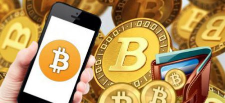 BitCoin Wallet App: Why It Is A Good Investment Fo...