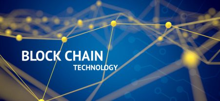How Blockchain is a Boon for Other Industries Beyo...
