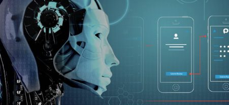 Machine Learning: A Vital Aspect for Mobile Apps