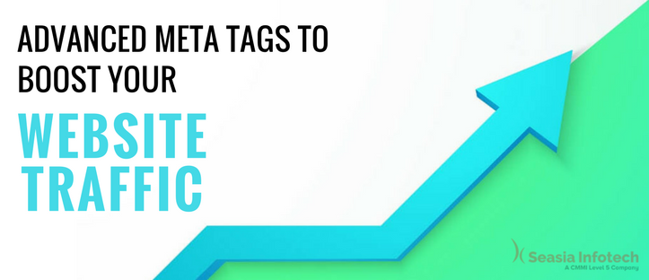 Advanced Meta Tags To Boost Your Website Traffic