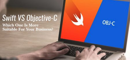 Swift VS Objective-C: Which One Is More Suitable F...