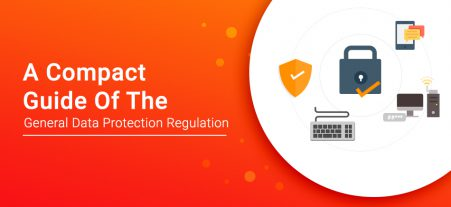 A Compact Guide of the General Data Protection Reg...