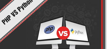 PHP VS PYTHON: Which Of Them Is Better And More Co...