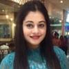 Sugandha Gupta