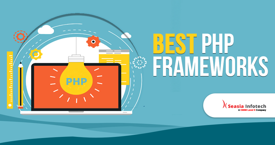 Best PHP Frameworks Considered Best for Web Development