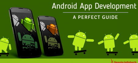 Android Application Development Process: The Perfe...