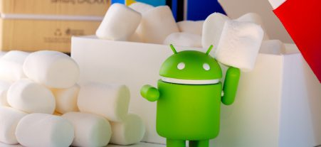 Top 5 Android Application Development Trends That ...