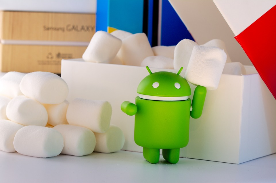 android-application-development-trends