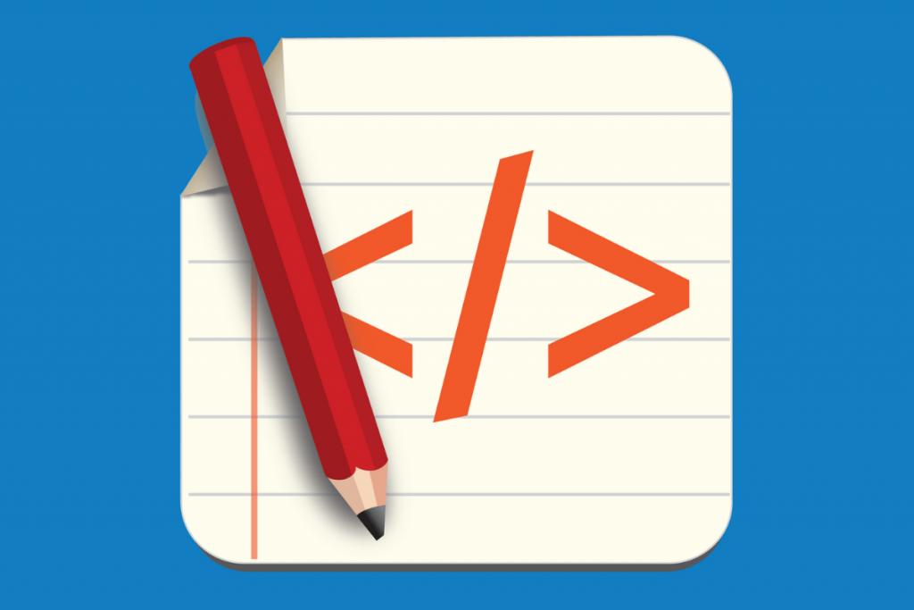 CSS HTML Code