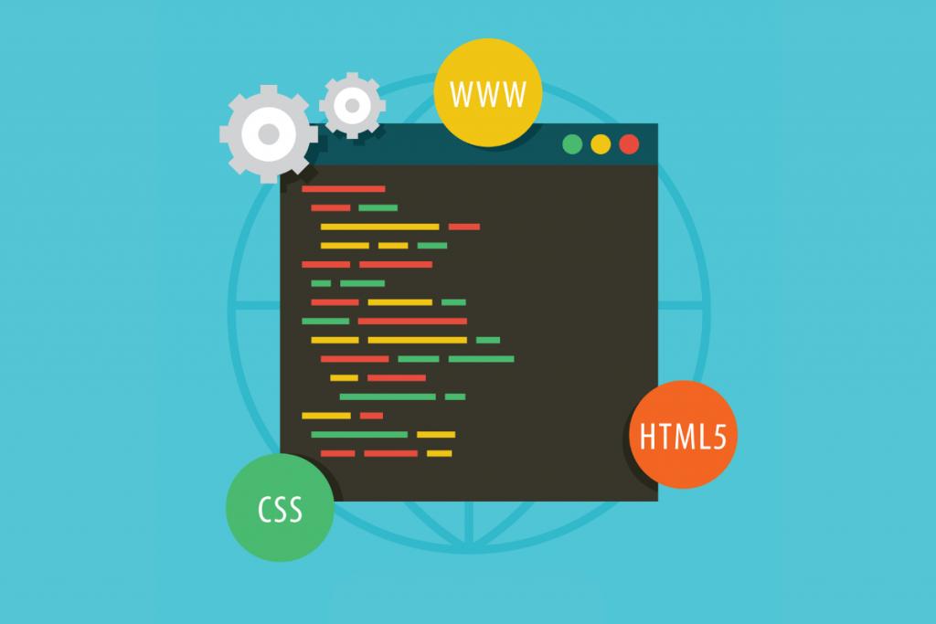 CSS HTML5