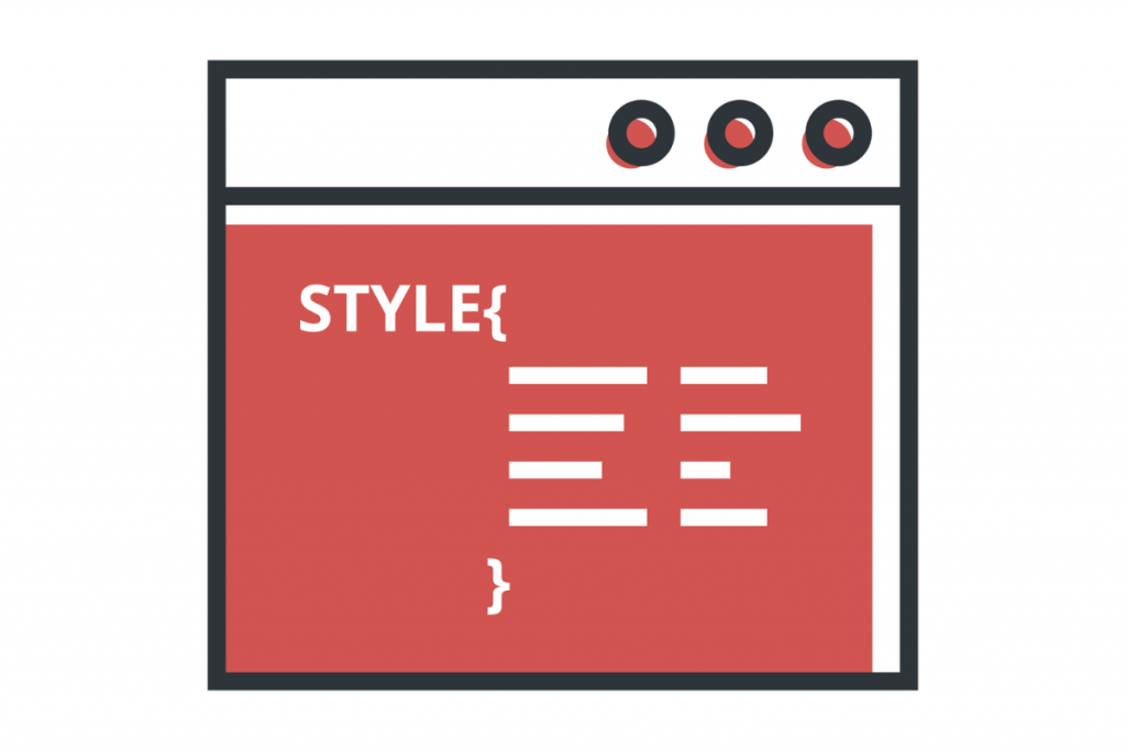 CSS Style