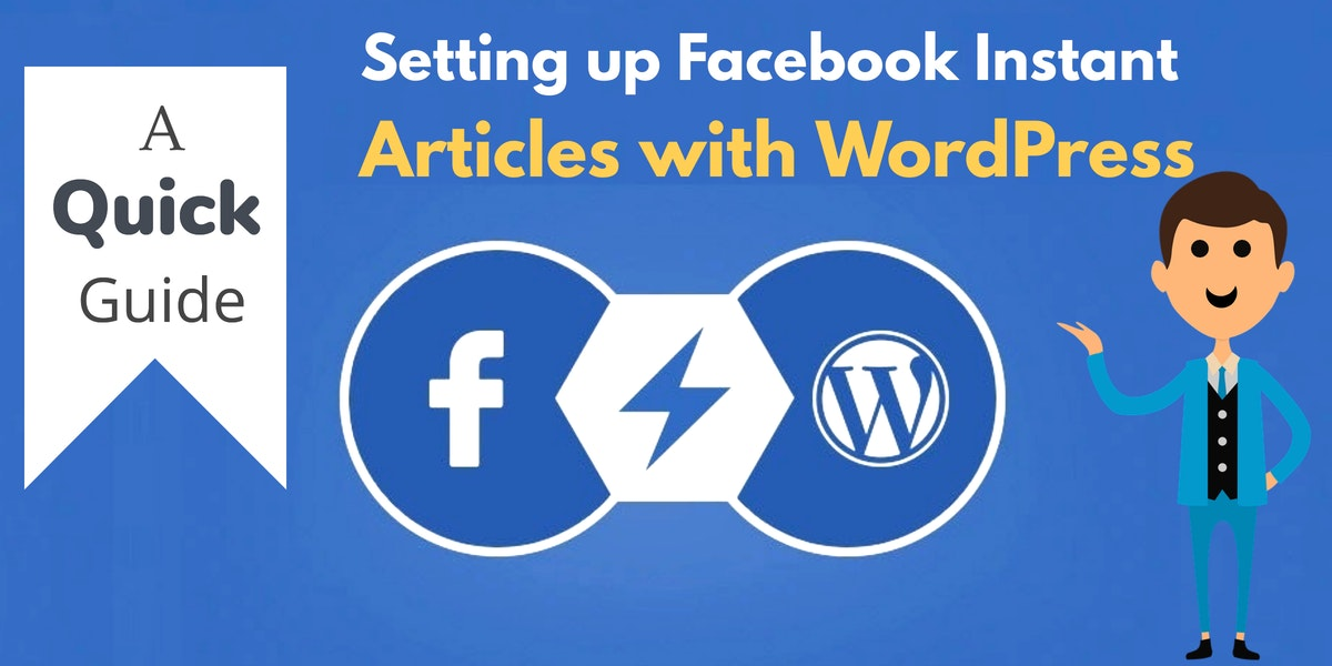 blogdetails