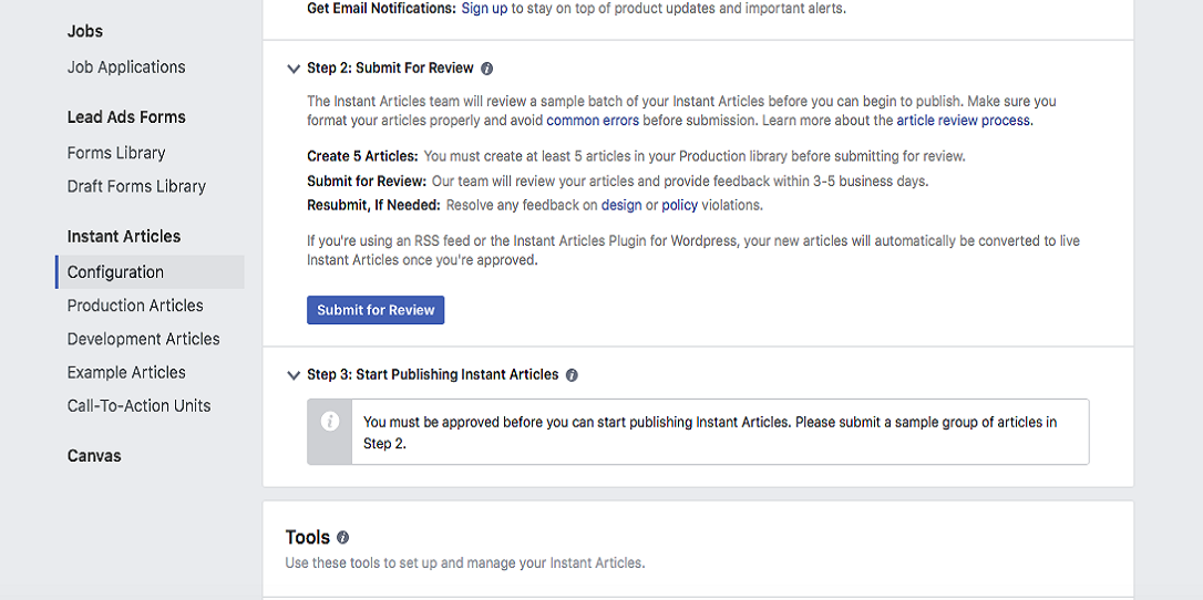 facebook-instant-articles-submit-for-review