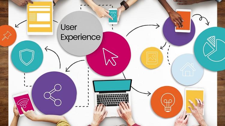 enhanced-user-experience