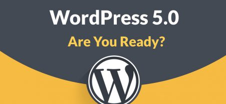 Updating to WordPress 5.0: How to Update and Test ...