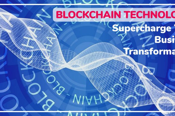 Blockchain Technology Uses- Learn How These Businesses Would Transform Forever!