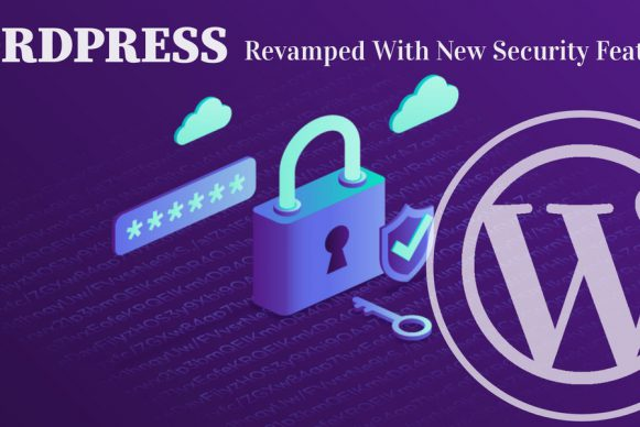WordPress Now Comes with an Advanced Security Feature that Supports Cryptographically-Signed Updates!