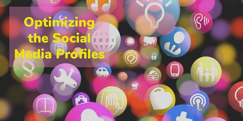 Optimize-Social-Media-Profiles