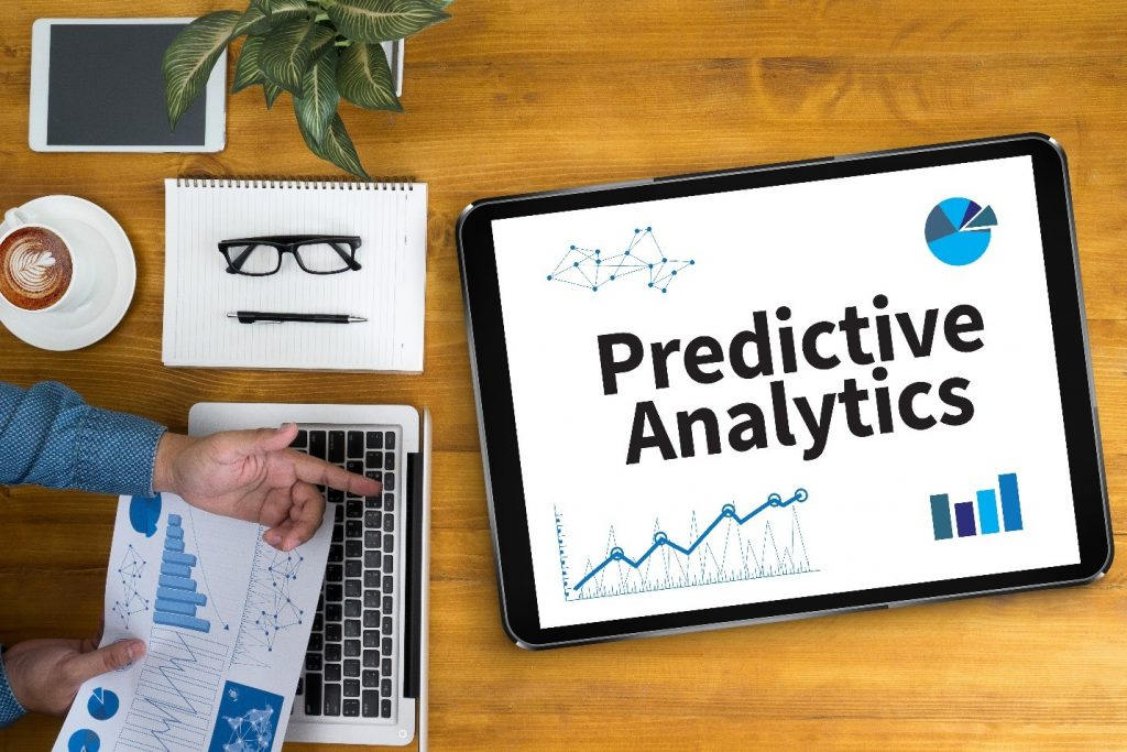 Addressing Predictive Modeling in Layman's Language