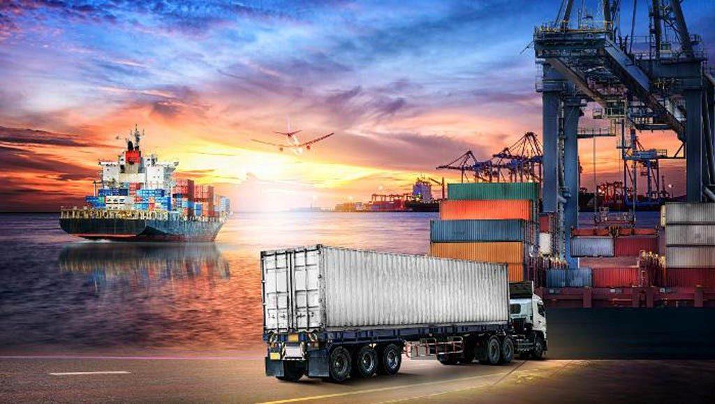 Optimization of Logistics Operations