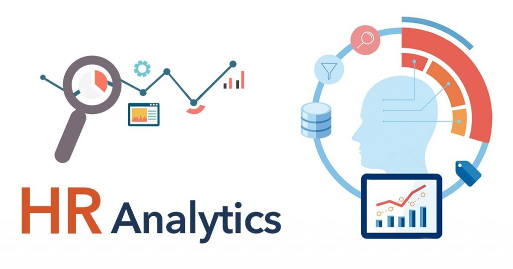 Predictive Modeling in HR Analytics