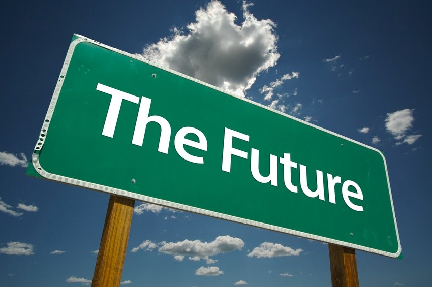 What is the Future of Predictive Modeling