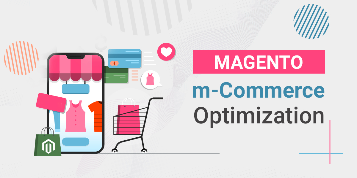 Experience Blazing - Fast Loading Speed with Magen...
