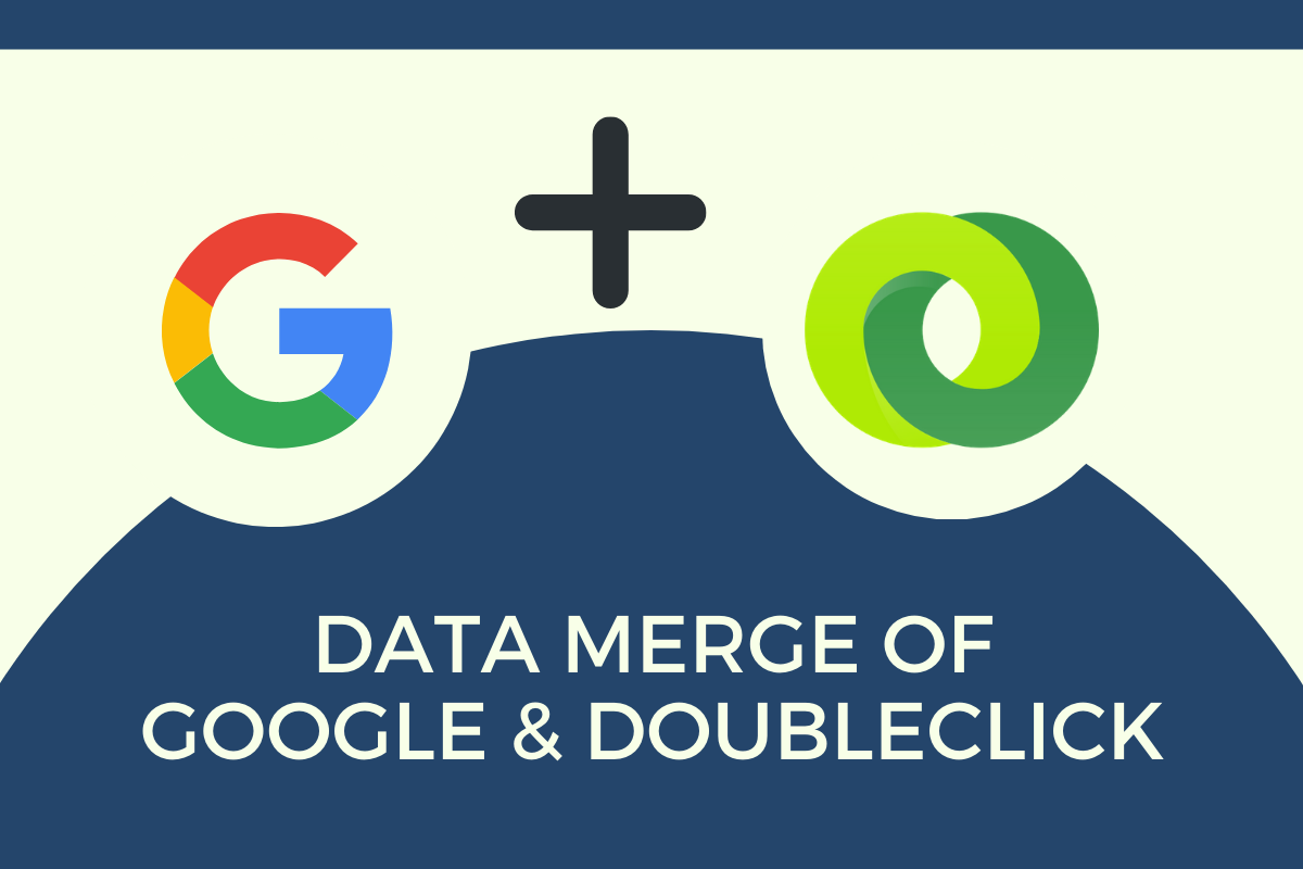 Data Merge of Google & DoubleClick: How it Might Hamper User Privacy