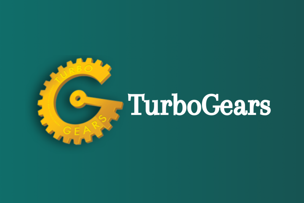 TurboGears