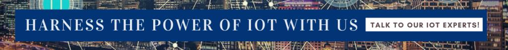 IoT Development Services - Seasia Infotech