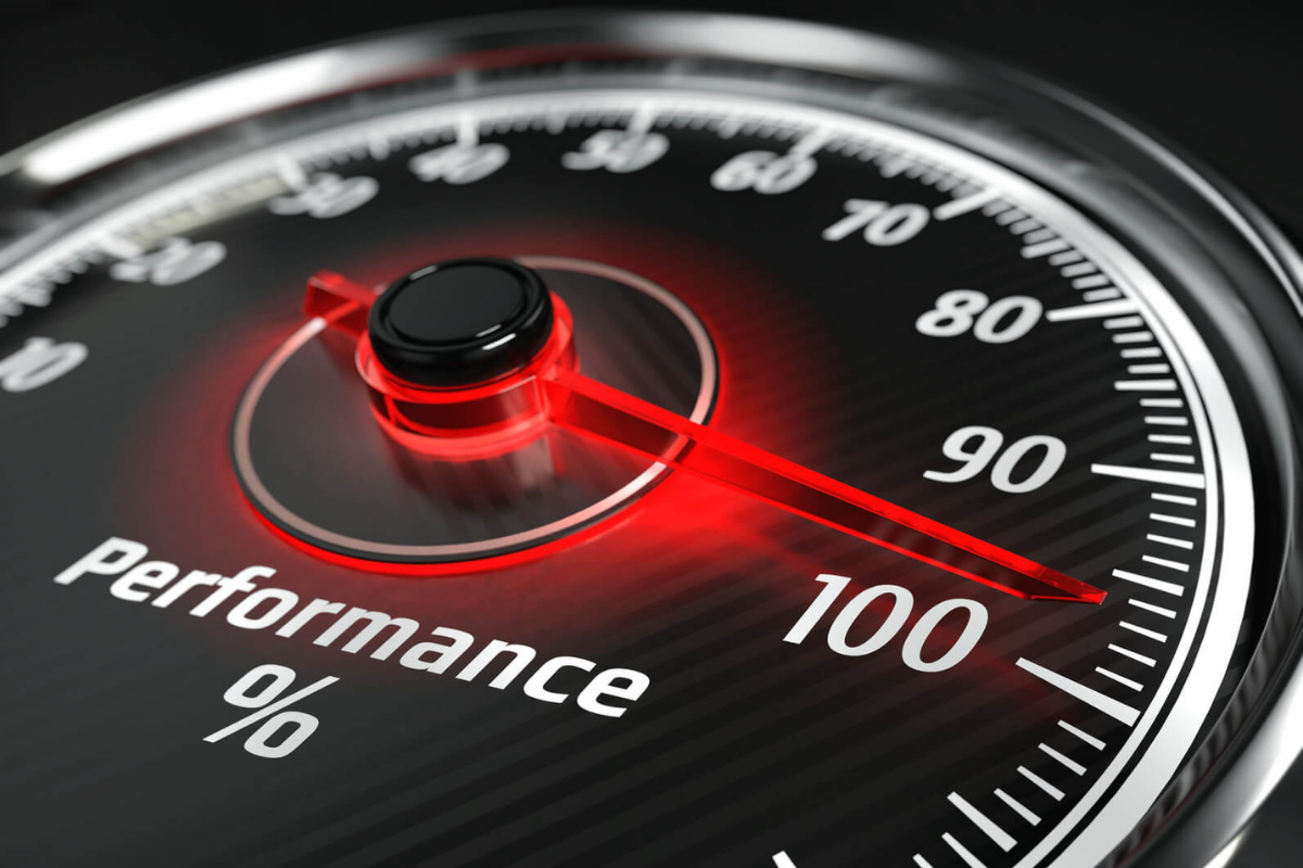 Time to Act: Why Building Apps Need Performance Te...