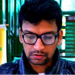 Anil Rana