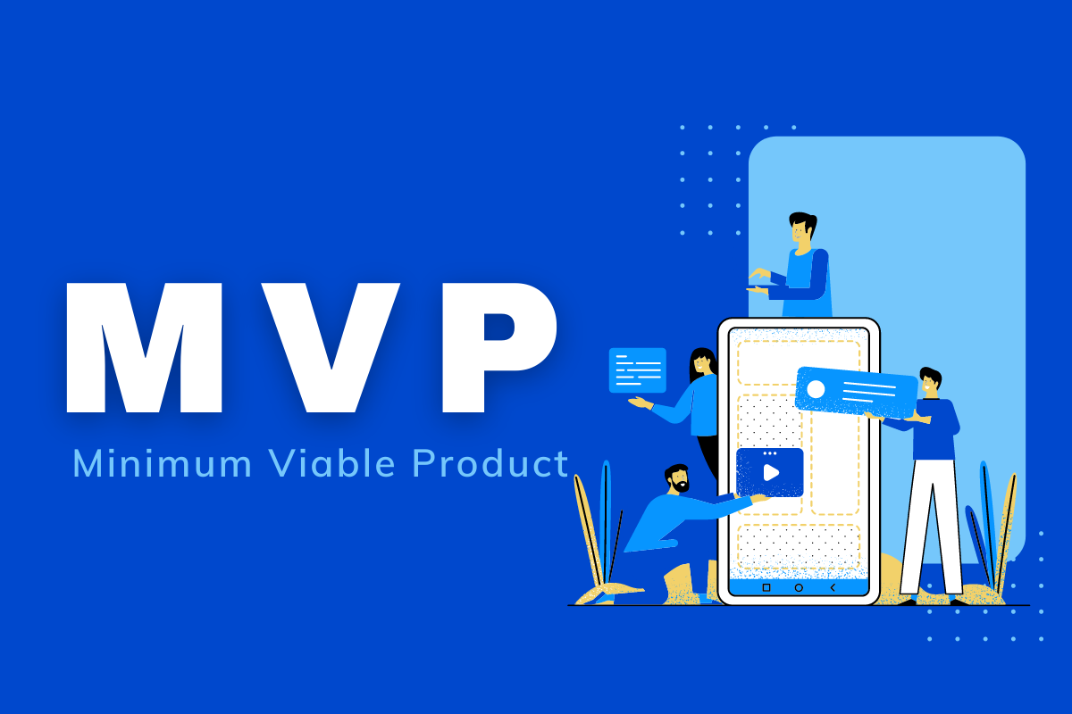Comprehensive Guide to MVP Feature Prioritization