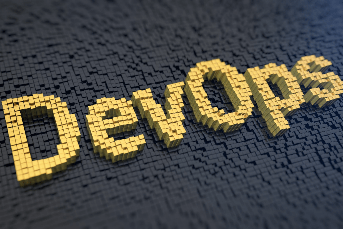DevOps - The Ultimate Guide For Your Business